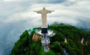 Arjantin Brezilya Turu