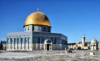 Kudüs Turu 2