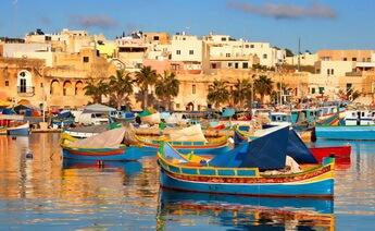Malta Turu 4
