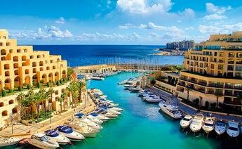Malta Turu 3
