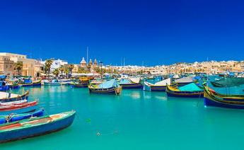 Malta Turu 5