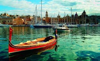 Malta Turu 2