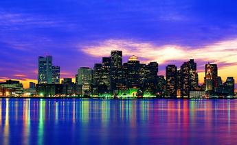 Sömestr Miami Cancun Turu