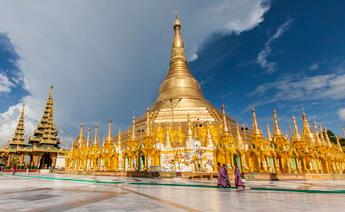 Myanmar Turu 2