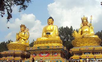 Nepal Turu