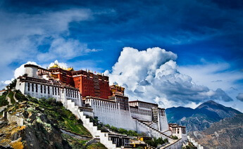 Nepal Tibet Turu
