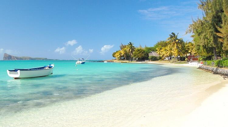 Mauritius Turu