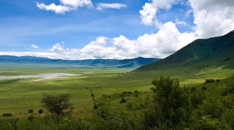Madagaskar Turu