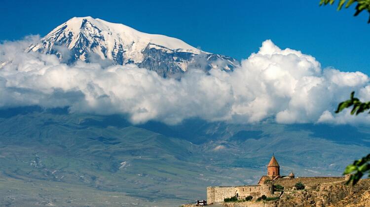 Butik Doğu Anadolu Turu