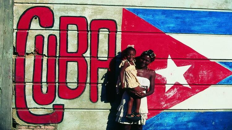 Ramazan Bayramı Küba Turu