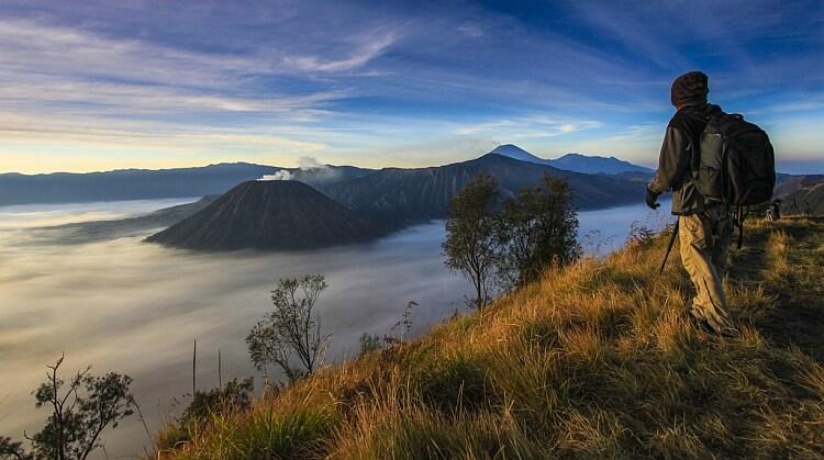 Endonezya Papua Turu