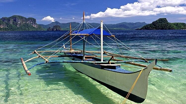 Sömestr Filipinler Turu