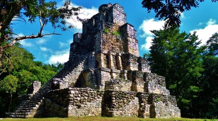 Meksika Turu