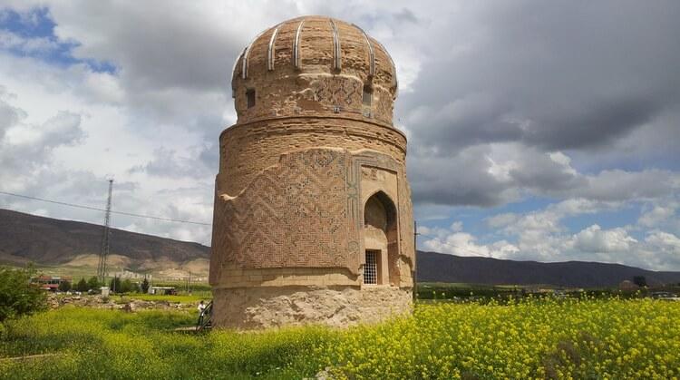1 Mayıs Butik Mardin Turu